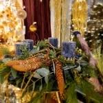 zum_edengarten_advent_2020_47