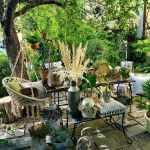 00003_2021_sommer_zum-edengarten