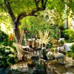 00011_2021_sommer_zum-edengarten