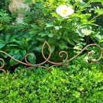 00016_2021_sommer_zum-edengarten