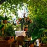00060_2021_sommer_zum-edengarten